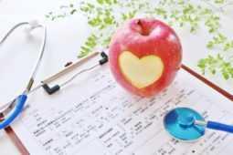 糖尿病の食事療法のポイント