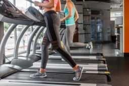 糖尿病における運動療法とは│効果を引き出す運動のコツ