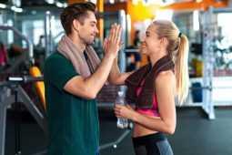 糖尿病の運動療法における禁忌|血糖値を上げないためのポイント
