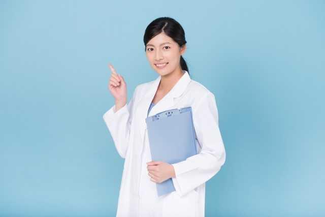糖尿病で入院をしない方法はないの?教育入院で治療のための知識を身につけよう