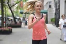 運動は糖尿病予防に効果あり|効果の出るやり方と最適な量を紹介
