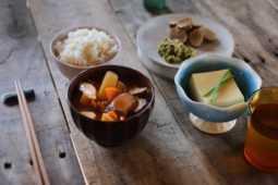 糖尿病の初期段階の方の食事方法を説明|メニューやレシピも紹介