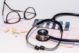 インピンジメント症候群はどんな治し方をするのが良いの?
