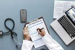 インピンジメント症候群と手術について
