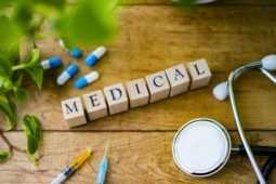 糖尿病のリスクを知る|ツールを使った予測と予防方法も紹介