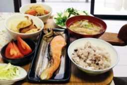 糖尿病治療の食事と栄養バランス|おすすめの食事療法メニューを紹介