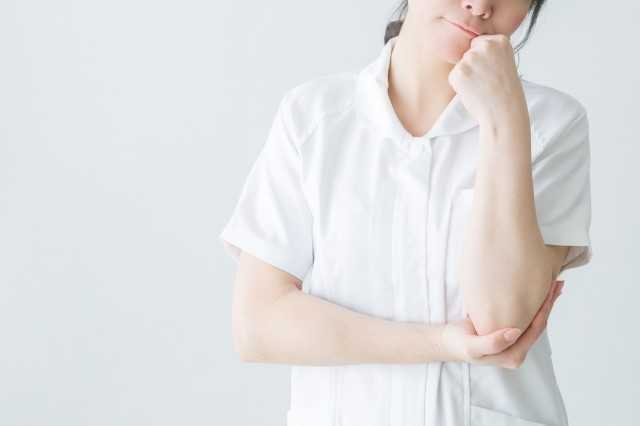 糖尿病で人工透析になったら|費用や予後について解説