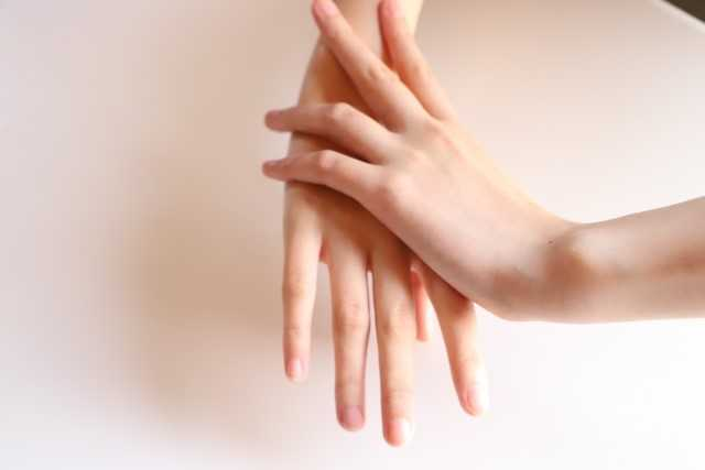 糖尿病による湿疹|皮膚病変の症例と対策方法
