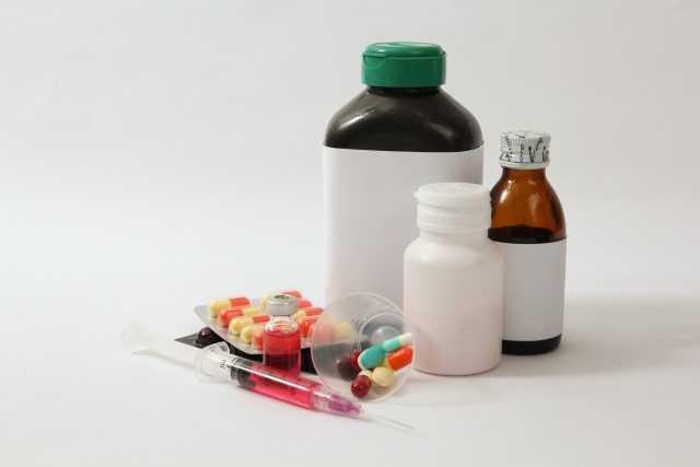 インスリン治療の注射にかかる費用とは?費用が払えない場合の対処方も解説