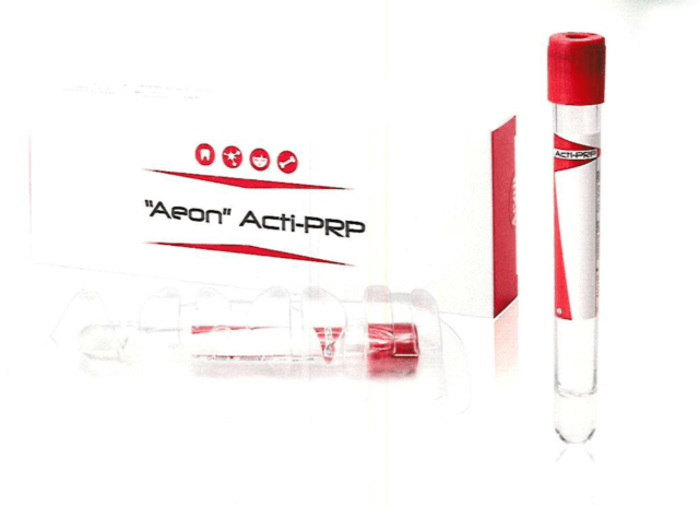 高濃度ACTi-PRPで痛み激減-02