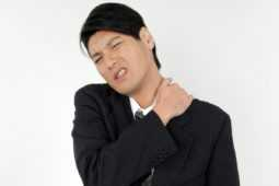 肩腱板部分断裂はどのようなリハビリをするの?