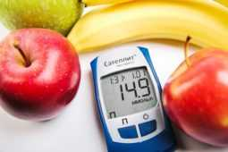糖尿病の再生医療