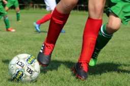 スポーツ選手が変形性股関節症になってしまったら…