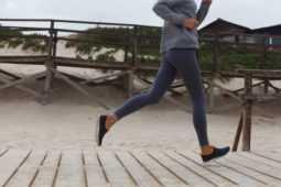 変形性膝関節症はランニングすると悪化する?