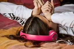 睡眠不足が免疫力低下の原因となるメカニズムを解説します!