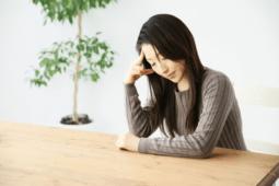 くも膜下出血の後遺症や頭痛の特徴とは?