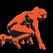 陸上選手は反り腰に要注意!再生医療で腰痛の改善ができる?